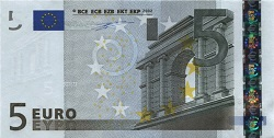 5 euron talletus casino